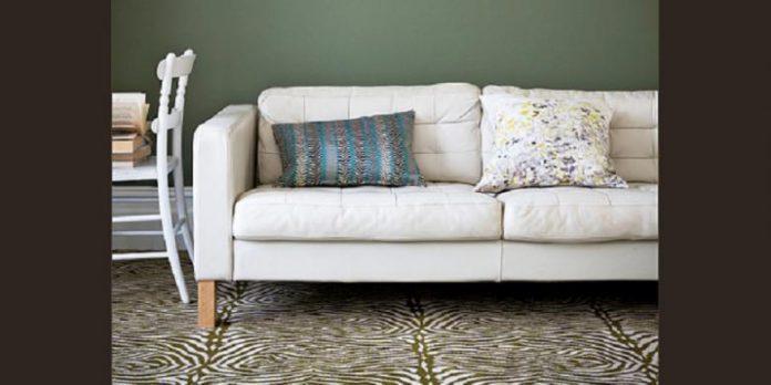 Tiga Cara Mudah Memilih Karpet Untuk Rumah Anda