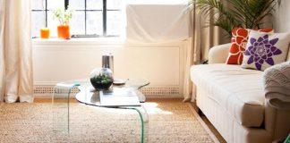 3 Cara Datangkan Energi Positif ke Rumah Menurut Fengshui
