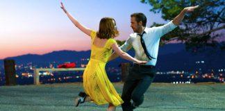 Ini Rahasia Pengaturan Ruang dalam Film La La Land