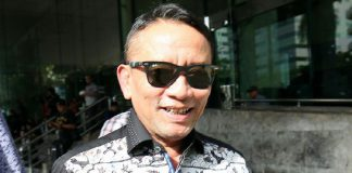 Ditjen Pajak Bakal Cek Rekening Orang yang Tak Ikut Tax Amnesty