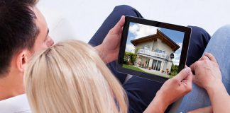 `6 Tips Dekorasi Rumah Dengan Budget Murah