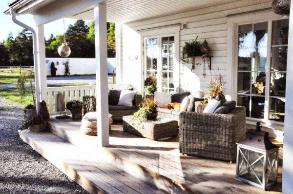 desain-rumah-gaya-amerika-klasik-600x398