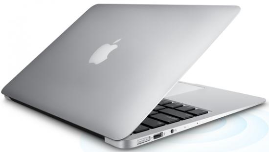 alasan-harga-macbook-selalu-mahal-2