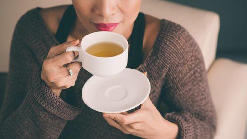 4 Manfaat Minum Teh Bagi Kesehatan Tubuh