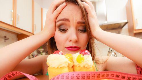 5 Hoax Diet Ini Justru Bisa Bikin Gemuk Lho, Percaya?