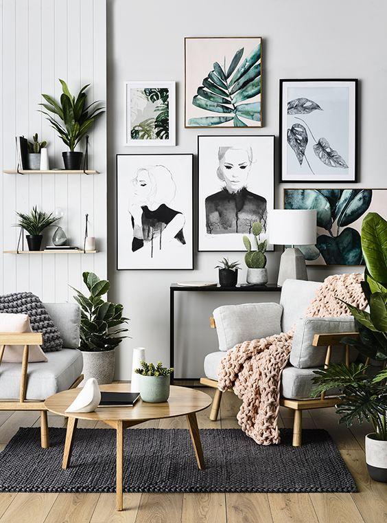 hipwee-indoorplant1