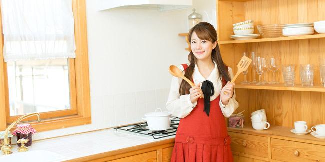 4 Tips Mudah Agar Rumah Kamu Bebas Dari Kecoa