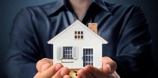 Kelebihan dan Kekurangan Membeli Rumah Bekas