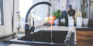 5 Area Dapur Yang Harus Sering Dibersihkan
