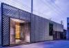 Bangunan Unik Ini Terbuat dari Ribuan Bebatuan
