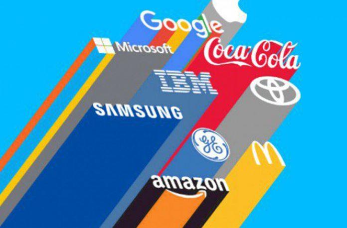 Ngikutin 10 Brand Terbesar di Dunia ini Untuk Memulai Usaha