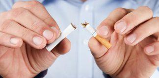 5 Tips Berhenti Merokok Paling Efektif Menurut Studi Ilmiah