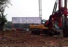 Investasi Rp 3 Triliun, Chairul Tanjung Bangun Trans Studio Cibubur