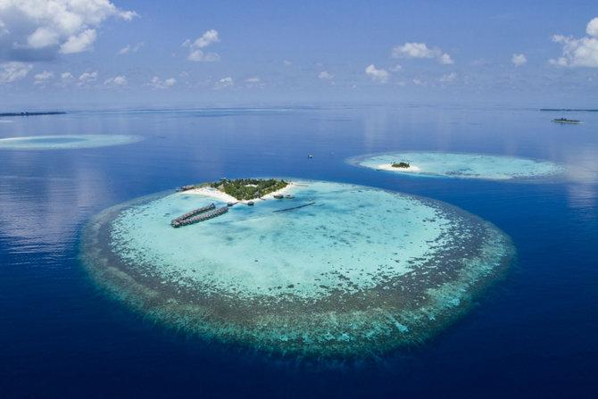 20170224190425-2-salah-satu-atoll-di-maladewa-001-tantri-setyorini