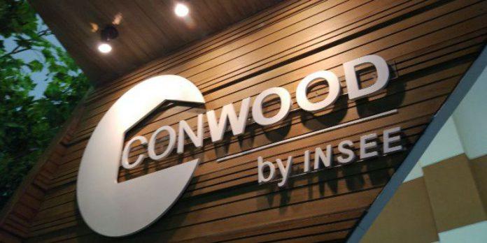 WOW! Rumah Anti Gempa Dari Conwood Hanya 42 Jutaan Saja!
