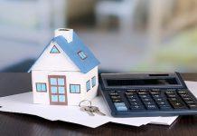 Berikut 5 Jenis Investasi Properti Yang Paling Menguntungkan