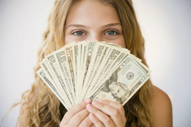 belum punya penghasilan tetap ini cara atur keuangan anda