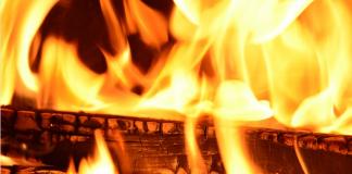 Cara Menangani Dapur Yang Terbakar di Rumah anda