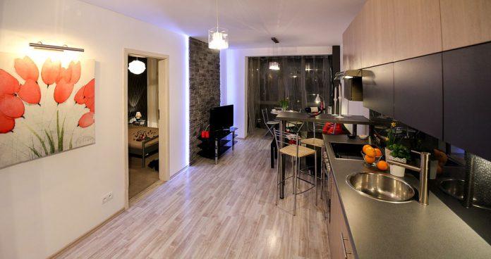 5 Tips Untung Sewakan Apartemen Anda