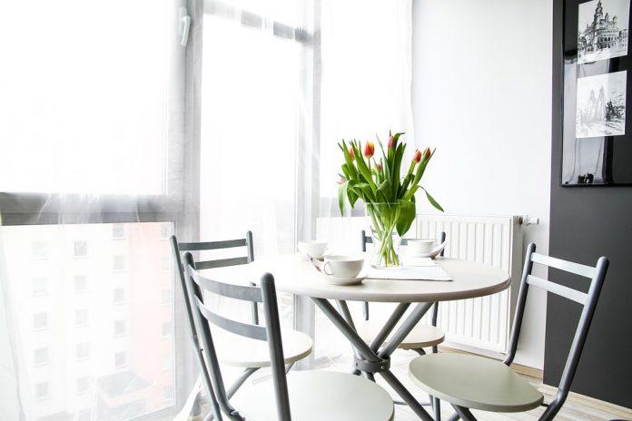 5 Tips Gunakan Cahaya Alami Sebagai Penerang Rumah
