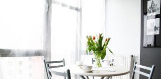 5 Contoh Rumah Mungil yang Cocok bagi Pasangan Baru