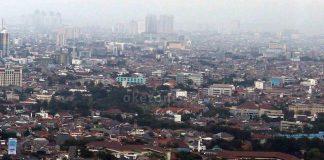 Berikut 6 Kota Paling Hijau di Indonesia