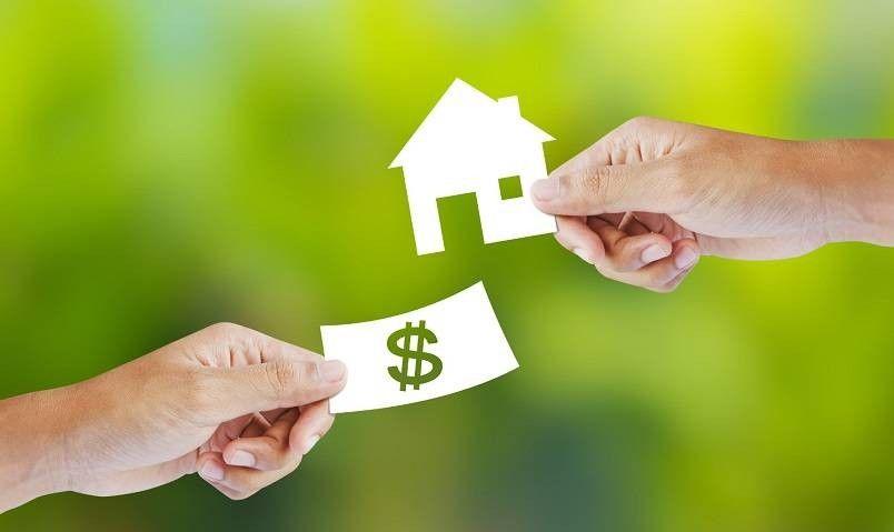 4 Tips Agar Pengajuan Kredit Anda Disetujui Oleh Bank