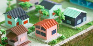 Mau Beli Rumah? Ini Dia 5 Aturan Feng Shui Untuk Pilih Rumah