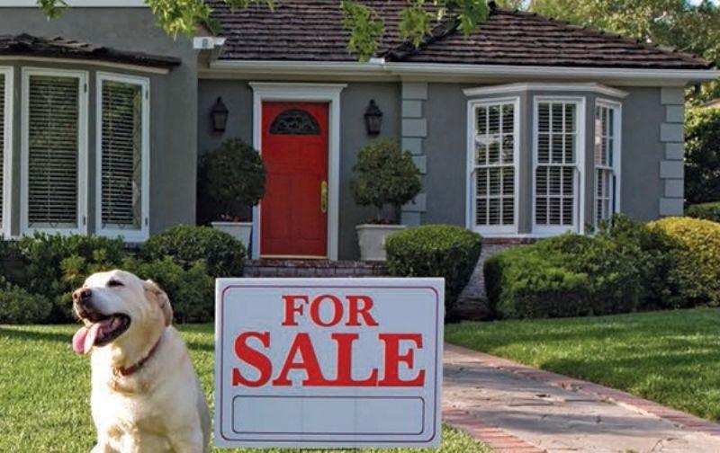 8 Tips Beli Rumah Dengan Gaji 3 Juta Setelah Nikah
