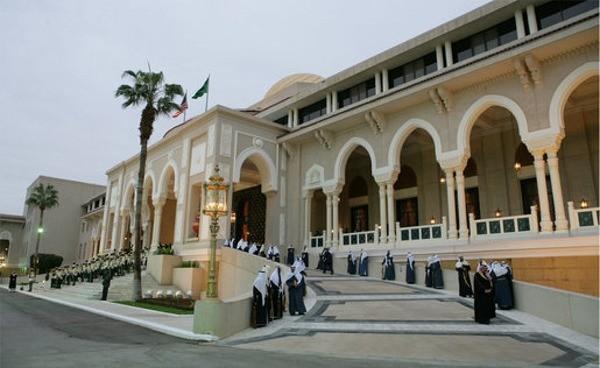 saudi-palace-kings-palace-600x368