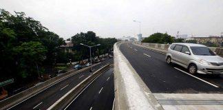 Membangun Transportasi Untuk Ciptakan Kota Ramah Lingkungan