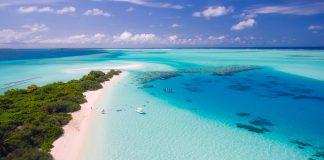 Pantai Terbaik Dan Paling Indah di Indonesia