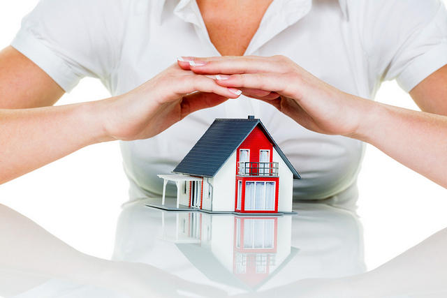 5 Faktor Agar Dapatkan Rumah Terbaik