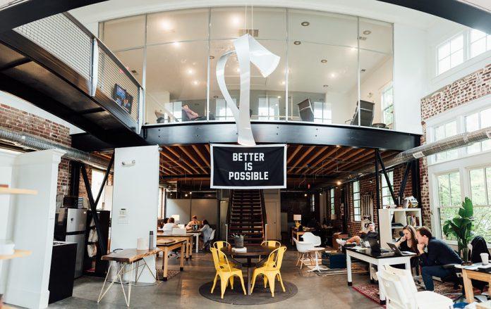 8 Faktor Penting Sebelum Membeli Properti Untuk Bisnis