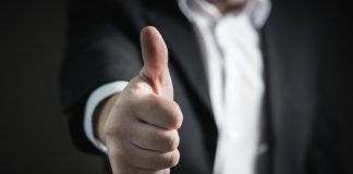 Mau Punya Banyak Klien? 5 Kemampuan Yang Harus Dimiliki Agen Properti
