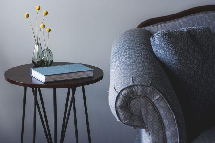 3 Tips Memilih Furnitur Built In Untuk Ruang Sempit