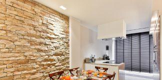 5 Kekurangan Menggunakan Bata Ekspos Untuk Dinding Rumah