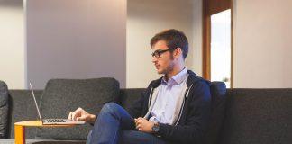 6 Tips Menata Ruang Kerja Menurut Feng Shui