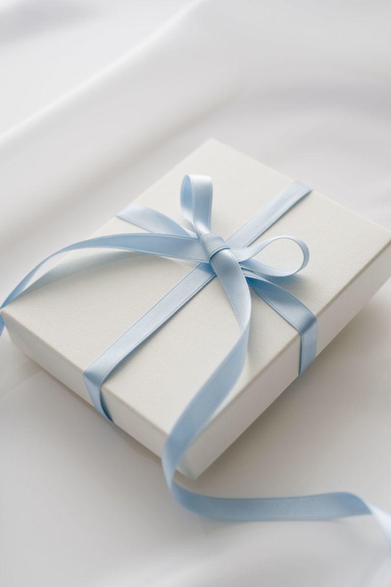pilihan terbaik untuk membungkus hadiah di setiap event