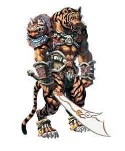 warna keberuntungan shio macan 2017