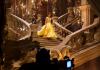 Wow! Begini Mewahnya Desain Interior Set Syuting Beauty and The Beast