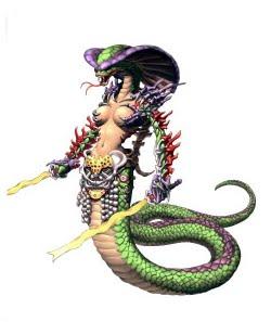 warna keberuntungan shio ular 2017