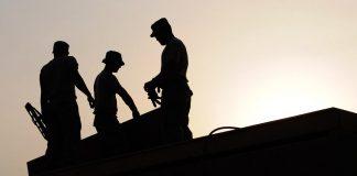 10 Hal Yang Harus Diperhatikan Ketika Membeli Bahan Bangunan