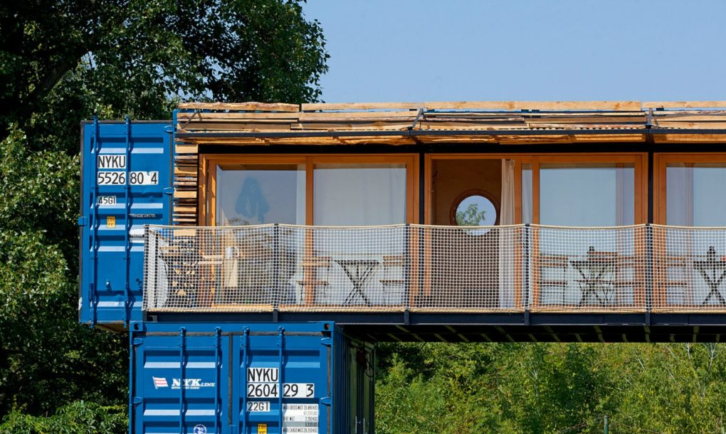 artikul-shipping-container-hotel7-1020x610