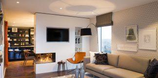 Tips Untuk Mengubah Desain Ruang Tamu dengan Mudah dan Cepat