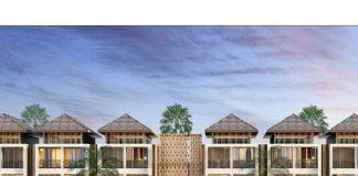 Cari Hunian Setara Apartemen Dengan Harga Murah? Di Bali Ada Loh!