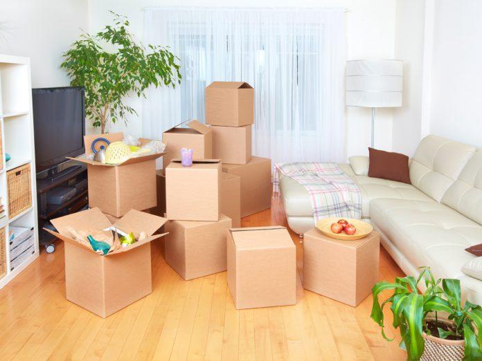6 Hal Yang Perlu Dilakukan Sebelum Pindah Rumah.
