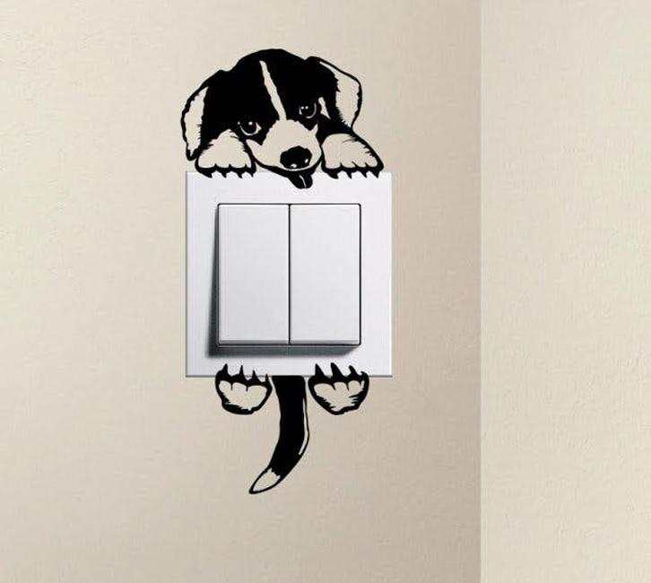5 Inspirasi Dekorasi Sederhana Untuk Hunian Minimalis Anda