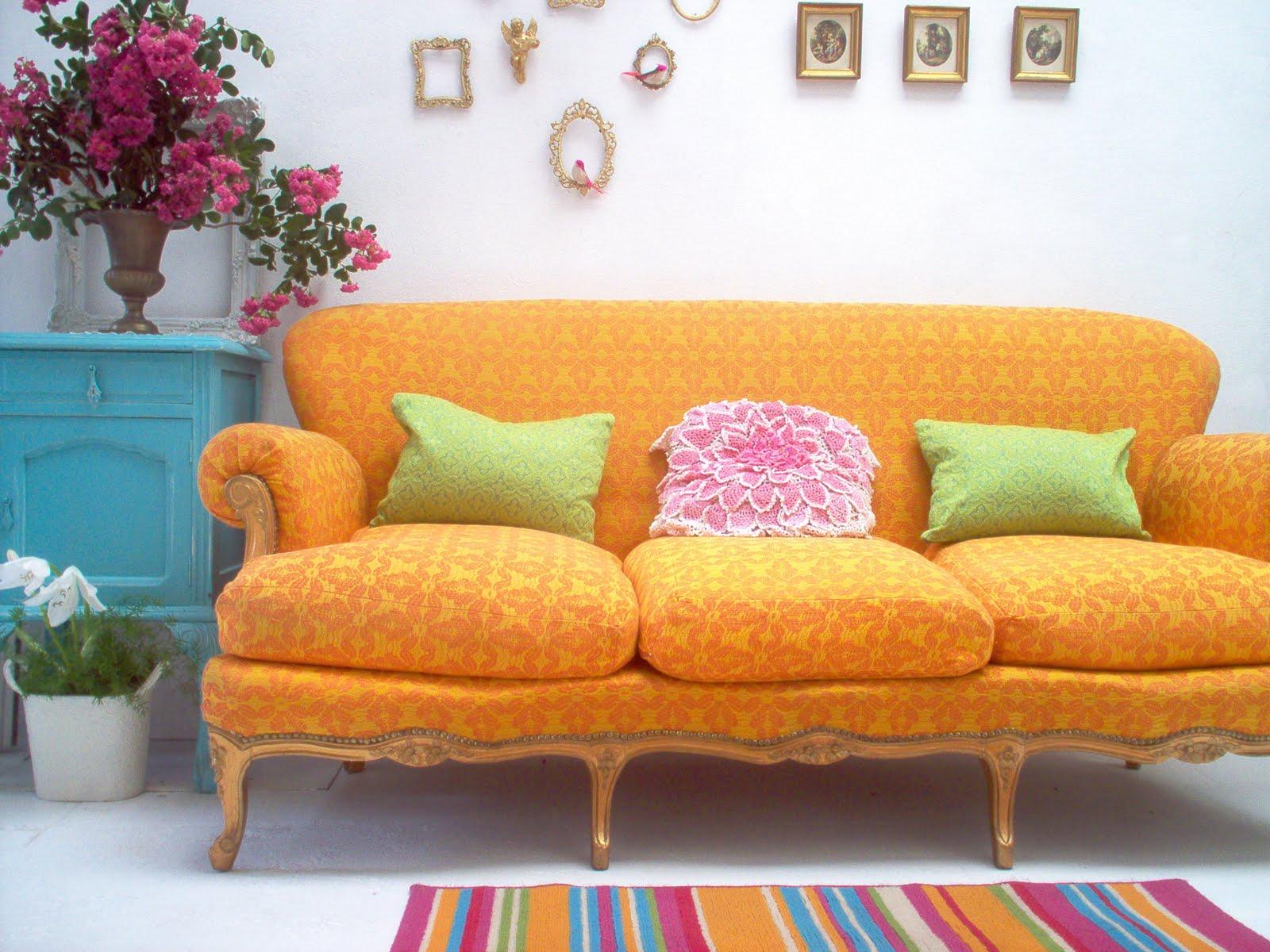Tips Memilih Sofa Minimalis Untuk Ruang Tamu Anda