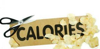 Aktivitas Sehari-hari yang Dapat Membakar Kalori Anda Lebih Cepat